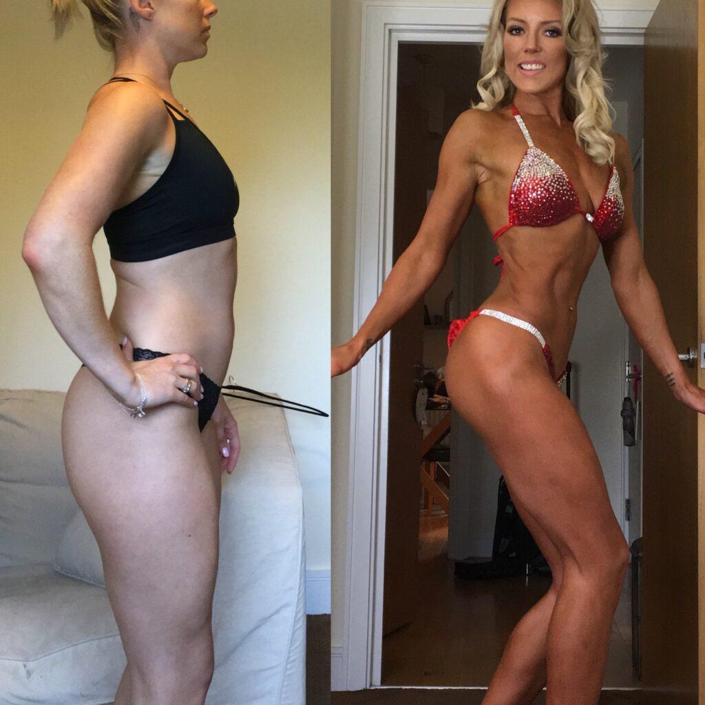 weight-loss-transformation-diet