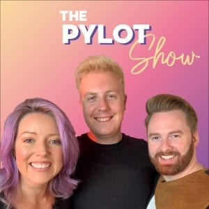 the-pylot-show-youtuber