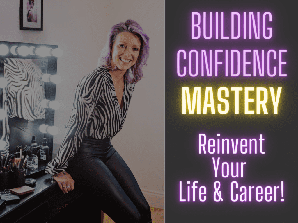 building-confidence-mastery
